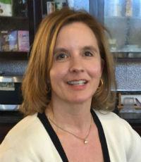 Lynette Hale-Lee, Vice president, regional manager, Wintrust Mortgage