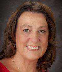 Lynn D. Mintz