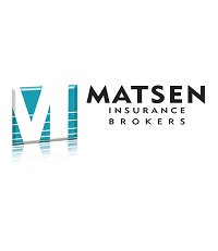 MATSEN INSURANCE BROKERS
