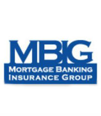 MORTGAGE BANKING INSURANCE GROUP