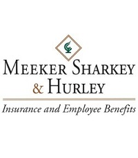 MEEKER SHARKEY & HURLEY
