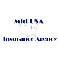MID USA INSURANCE AGENCY