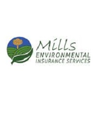 MILLS ENVIRONMENTAL INSURANCE SERVICES