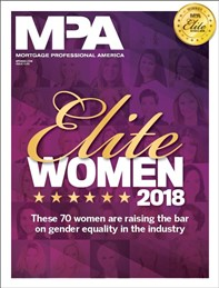 Elite Women 2018