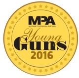 Young Guns 2016