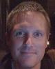 Robert Pegg