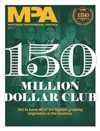 150 Million Dollar Club