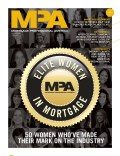 June 2014 Mortgage Professional Edition