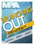 March 2014 Mortgage Professional Edition