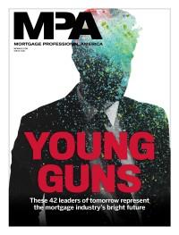 2016 Young Guns