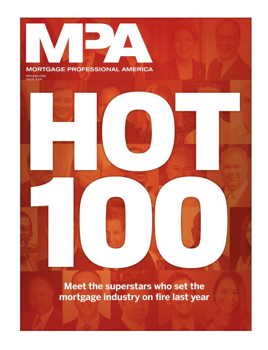 2016 Hot 100