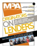 Originators on Lenders