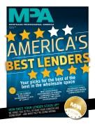 America's Best Lenders