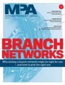 Branch Networks