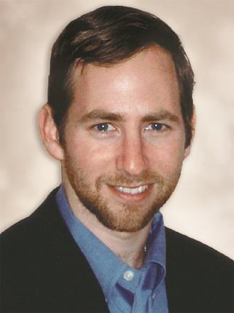 Glen Weinberg