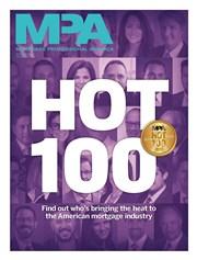 MPA Hot 100 2017