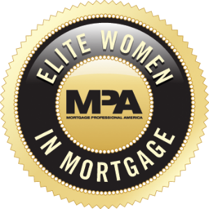 Elite Women 2015