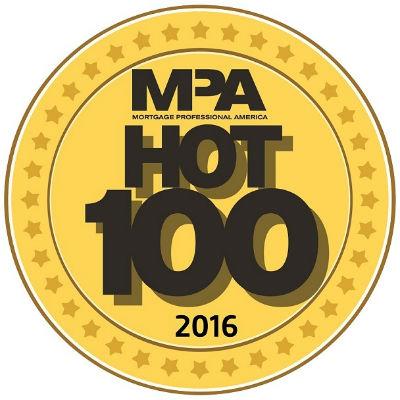Hot 100 2016