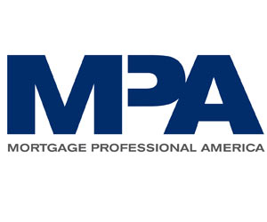 MPA Week in Review