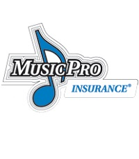 MUSICPRO INSURANCE AGENCY