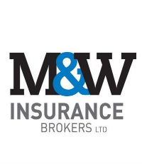 2 MITCHELL & WHALE INSURANCE BROKERS