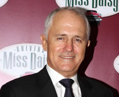 Labor attacks PM over HIH collapse