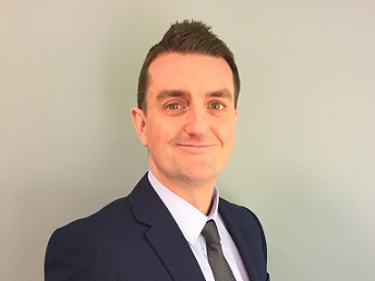 Fiducia launches new UK office, adds new product