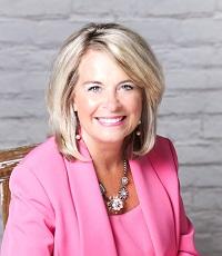 Marcia Brogan, Marcia C. Brogan Agency LLC