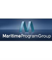 MARITIME PROGRAM GROUP