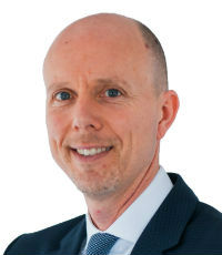 5. Mark McKinley, Principal, surety, Lloyd Sadd Insurance Brokers
