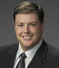 Mark N. Lee, Managing Director, Higginbotham