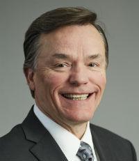 Mark Wilhelm, CEO, Safety National