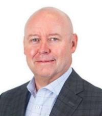 21. Mark Shaul, Principal, Lloyd Sadd Insurance Brokers