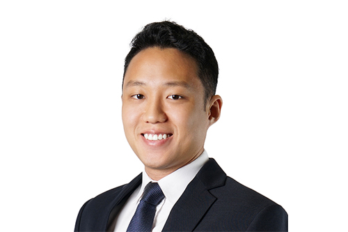 Markel expands trade credit and political risk team in Singapore