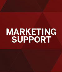 Marketing Support