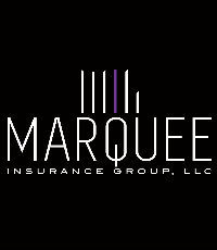 MARQUEE INSURANCE GROUP