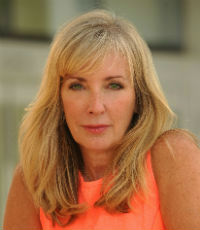 Mary Bane, Vice president - regional production, loanDepot