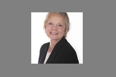 Pioneer Programs appoints head of specialty contractors division