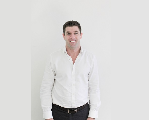 Neos CEO: The peaks and challenges of running your own insurance start-up