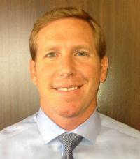 Matthew Buss, Consulting Broker, Higginbotham