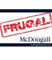 2. MCDOUGALL INSURANCE & FINANCIAL