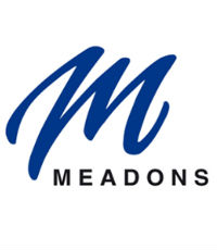 MEADONS INSURANCE BROKERS