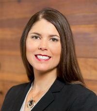 Megan Bosma, Senior vice president,MarshBerry