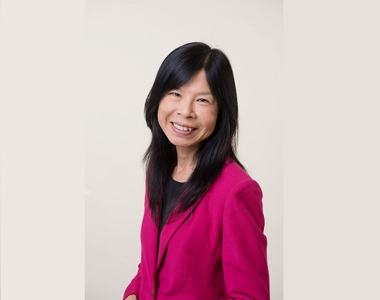Willis Towers Watson makes appointment for Greater China region