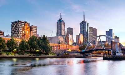 Employment Law Masterclass Melbourne
