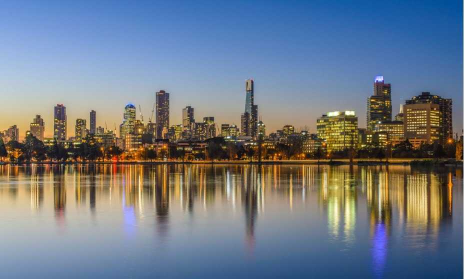 Learning and Development Masterclass Melbourne