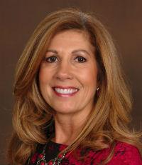 Melissa Bernard, Senior vice president, mortgage area manager, SunTrust Mortgage