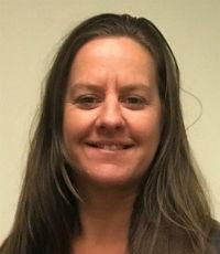 Melissa Bradley, Vice president - processing, Satori Mortgage Financial Group