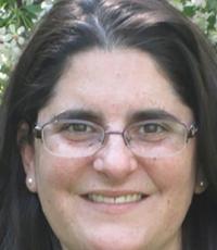 Melissa Kozicki