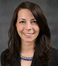 Mellissa Bresch, Vice president - fulfillment operations, Stearns Lending
